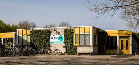 Meer coronabesmettingen bij school De Steiger in Lelystad