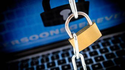 Werkgevers dienen klacht in tegen privacyregels