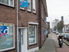 Zorgen om Vlissingse woningmarkt: 'Starters worden weggedrukt door rijke toeristen'