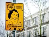 Zwolle krijgt vuurwerkvrije zones