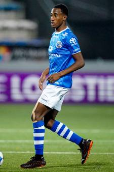 FC Den Bosch mist drie spelers na positieve coronatest tegen Roda JC