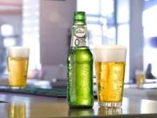 Grolsch wint met zijn alcoholvrije bier prestigieuze prijs