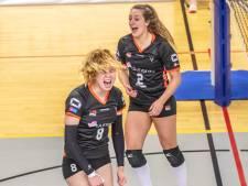 Maureen van der Woude stapt in bij Sliedrecht Sport