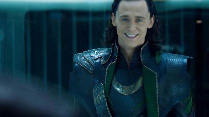 """'Avengers'-schrijvers brengen medewerkers in de war met alternatief script: """"Is Loki nu dood of niet?"""""""