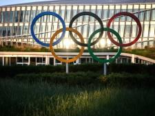 Protestbrief van mensenrechtenorganisaties tegen Spelen in China