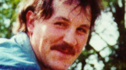Speurders weten na 19 jaar wie jonge bouwvakker vermoordde
