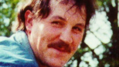 Levert één aangetroffen haartje de doorbraak naar moord op Jens De Block?