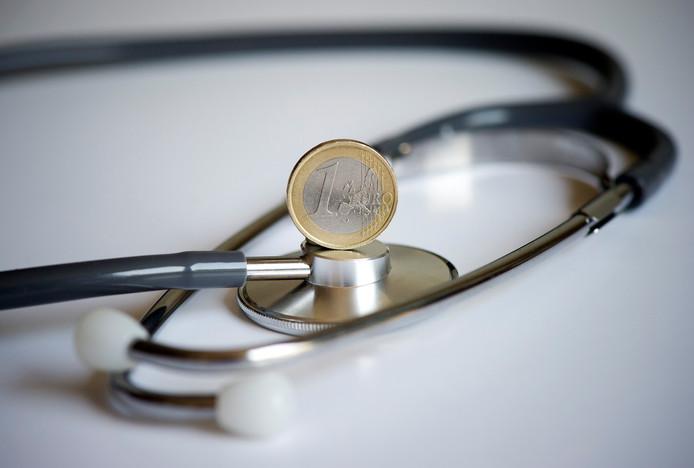 Zorgverzekeraars hebben dit jaar te maken met forse veranderingen in hun aantallen verzekerden