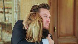 Voor twee koppels is het huwelijk nu al over en uit (+ wat u allemaal niet zag op tv)