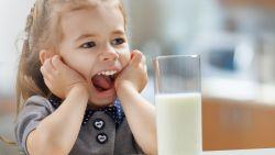Enorme hoeveelheid Lactalis kindermelk teruggeroepen uit vrees voor salmonella