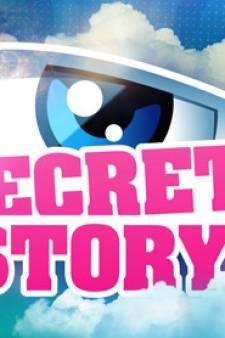 """Un candidat de """"Secret Story"""" a tenté de se suicider pendant un prime"""