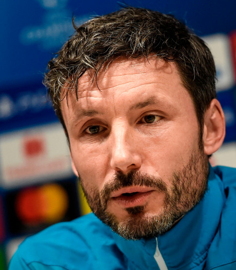 'Voor Inter is dit een superbelangrijke wedstrijd, maar wij willen winnen'