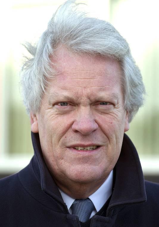 Wim Kuijken