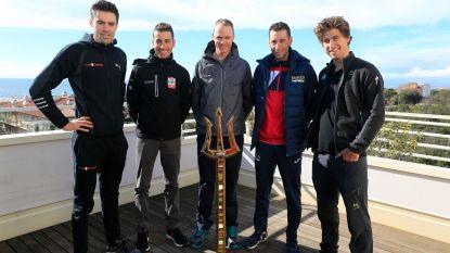 """KOERS KORT 06/03: Dumoulin start ziek in Tirreno - MPCC: """"Renner waartegen dopingonderzoek loopt, mag niet meer koersen"""""""