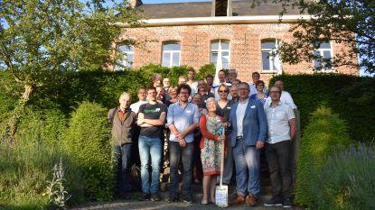 Geertrui Windels nieuwe voorzitster van Regionaal Landschap Pajottenland & Zennevallei