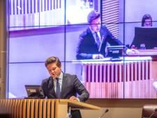 'Kafkaiaans debat' over een bruiloft in Zwolle die nooit gehouden had mogen worden