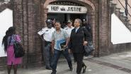 Surinaamse Nederlander wilde in ons land IS-strijders ronselen