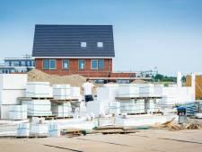 Duiven bouwt zo'n 300 huizen op Biezenkampen