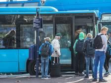 Veel wijzigingen op komst busvervoer rondom Deventer