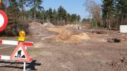Bedrijvenzone Weelde-Statie krijgt extra ruimte voor twintig nieuwe bedrijven