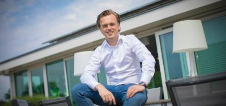 Twentse merkenbouwers Hemsson en Arli Group bundelen krachten