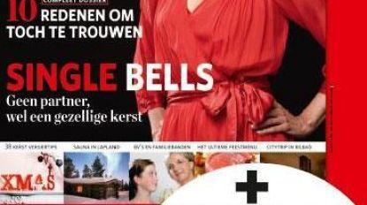 Sanoma magazines belgium hln for Sanoma magazines belgium