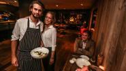 Pop-ups krijgen ook plaats in restaurantgids Gault&Millau