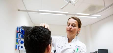 'Kankermiddel nivolumab niet meer vergoed na negatief advies'