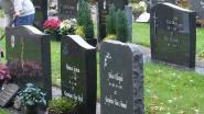 Gemeente start ontruimingsprocedure op voor vervallen concessies op graven en nissen