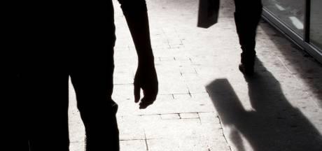 Jongen (17) slachtoffer van gewelddadige straatroof in Maarssenbroek, drie verdachten (16 en 19) opgepakt