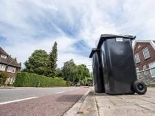 Twente Milieu gaat afval in Haaksbergen inzamelen