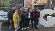 Groen trapt Kempische campagne af onder noemer 'We delen meer dan we denken'