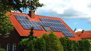 Experts waarschuwen voor hacken zonnepanelen