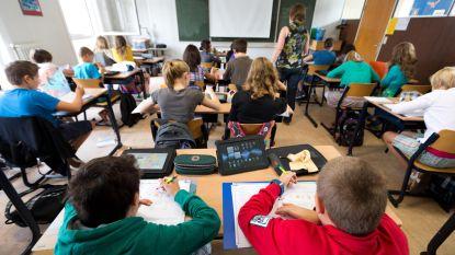 GO! lanceert nieuw plan: wordt dit het onderwijs van de toekomst?