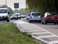 Rijswijk krijgt geen miljoenen voor Prinses Beatrixlaan