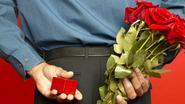 Voor wie niet genoeg heeft aan één Valentijnsdag: Mistress Day