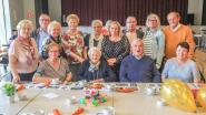 Simona viert haar 100ste verjaardag