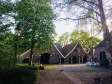 Eibergse B&B Koning te Rijk beste van Nederland