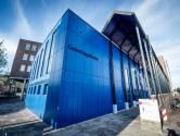 Drugslab gevonden bij oud-metaalhandel in Oldenzaal, eigenaar jarenlang de cel in