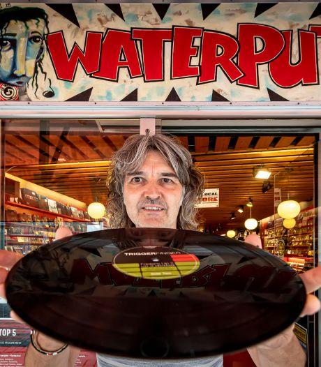 Wint vinyl ook in West-Brabant van de cd?