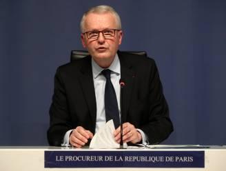 Franse aanklager wil detentie voor agenten na slaan zwarte man