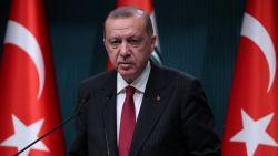 Turkije verhoogt importtarieven op Amerikaanse goederen: tarief op wagens stijgt met 120 procent