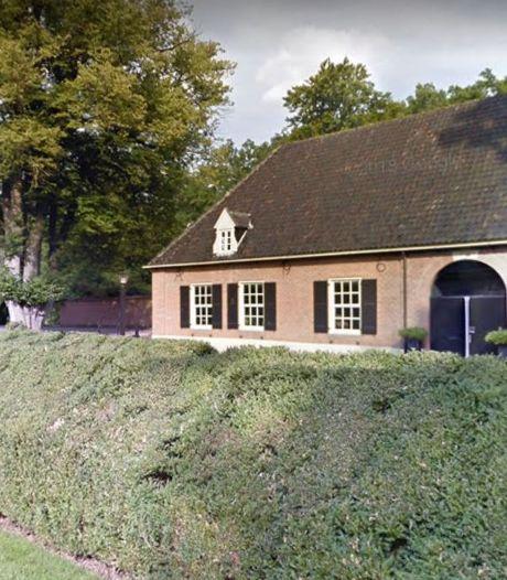 Rijssen-Holten huurt Eerste Bouwhuis van De Oosterhof