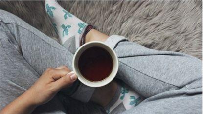 5 tekenen dat jij gemaakt bent om comfy broeken te dragen