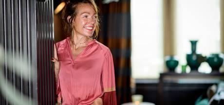 Restaurant Dorset klaar voor de toekomst: 'Als ondernemer moet je durven investeren'