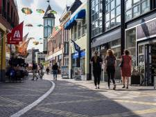 Winkels Doetinchem mogelijk in rest van 2020 op zondag open