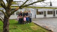 GO!-onderwijs lanceert nieuwe leefschool op huidige kleutersite in wijk Keur