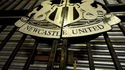 Golfoorlog in de Premier League: hoe Qatar overname van Newcastle door 'vijand' Saudi-Arabië probeert te dwarsbomen