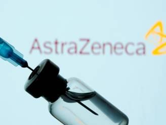 """""""AstraZeneca wel degelijk verplicht dosissen te leveren"""", FAGG voert onderzoek uit in Waalse fabriek"""
