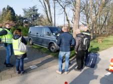 Geen uitzettingen op vakantiepark Wighenerhorst: coronacrisis zorgt voor lucht